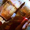 shoot2thrill: (shattered mask)