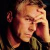 manicmea: (Jack, Stargate SG1)