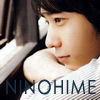 ninohime: (Nino in july more)