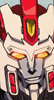 knight_light: [smile] (happy fais)