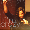 ilovejandj: (Jared-Im Crazy)