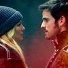 scribblecat: (Once Hook and Emma heart still works)