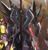 knight_light: [back] (back turned)