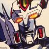 knight_light: [neutral] (just talkin')