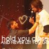 ilovejandj: (J2, never let go)