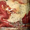 draconia: (dragon red) (Default)