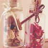 jessyj: (bottle)