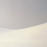 lurker_lost: (Default, snow, Stheere)
