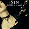 minuit_mystique: (Female: sin without a name)