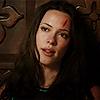 mortalcity: Maya Hansen. Just... Maya Hansen. (Marvel | performed perfectly)