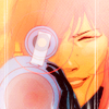veleda_k: Natasha from the Black Widow comics, lining up a shot (Comics: Natasha)
