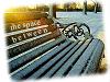athra: ([HDM] bench)