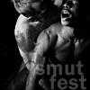smut_festmod: (Default)