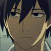 mortemscintilla: (Hei - This Is A Lineface)