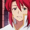 wildsaber: (♪ o-oh um dahurp blush)