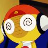 jerkydevil: ([966] Oh dear~ oh dear~)