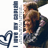 athra: ([Firefly] love my captain mal/kaylee)