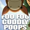 meganrme: (Foo foo cuddlypoops)