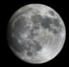 mooncookie: (Moon)