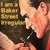 simplysly: (baker street)