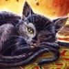 yulecat: (yule cat)