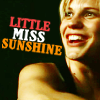 shah_of_blah: (little miss sunshine)