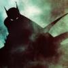 yulecat: (dark Bruce)