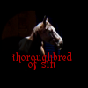 shah_of_blah: (bad horse)
