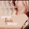 shah_of_blah: (never fade away)