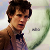 shah_of_blah: (doctor who)