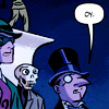 smalldeer: ([penguin] oy.)