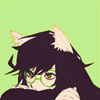 tavros: (mika you make the best icons ever.)