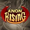 anonrisingcomod: (Default)