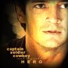 athra: ([Firefly] Mal hero)