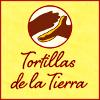 tortillasdelatierra: Tortillas de la Tierra (Tortillas de la Tierra)