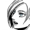 Annie Leonhart: ask | tell me everything that happened