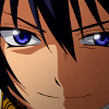kinglivius: (♚ kings fight for empires;)