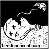 dawn_felagund: (death of an idea)
