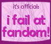 athra: ([misc] fail at fandom)