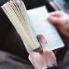gen_is_gone: hands holding a book (books)