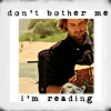 belluthien: (Sawyer is reading)