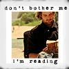 belluthien: (Sawyer is reading)