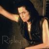 belluthien: (Ripley)