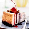anything_can_be: (Banana-Split Cheesecake) (Default)