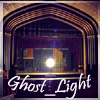 ghost_light: (Good Director)