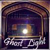 ghost_light: (Ghost Light) (Default)