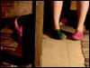 krolique: (nogi)