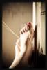 krolique: (ноги1)