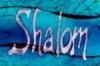 shalom: (Default)