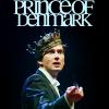 flynn_boyant: (Hamlet - Prince of Denmark)